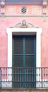 Barcelona - Julián Romea 012 c