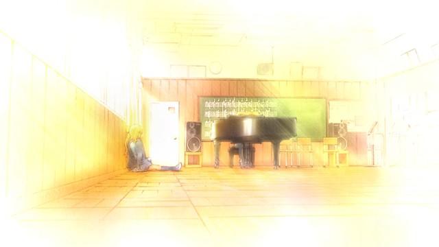 KimiUso ep 10 - image 21