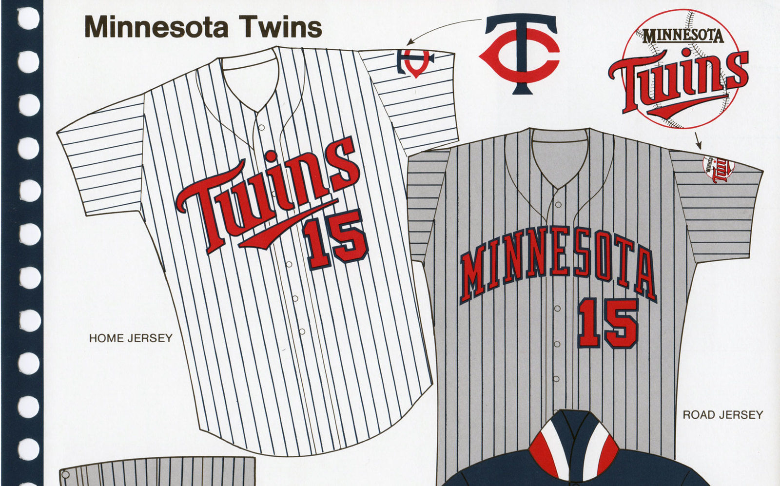 1987-TWINS-PAGE_03