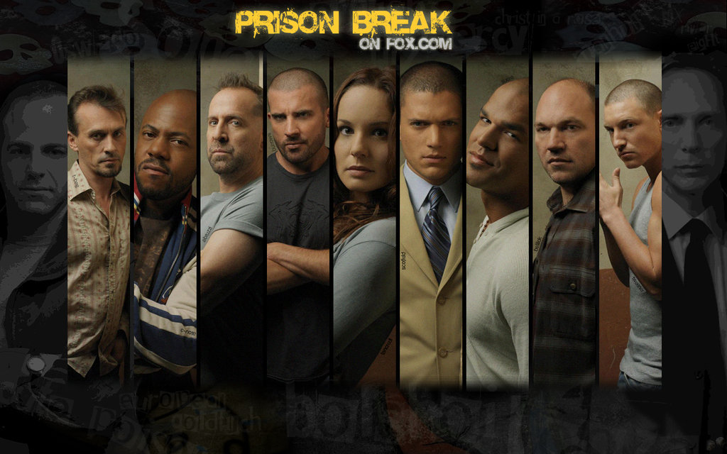 Prison-Break-prison-break-7972028-1024-640