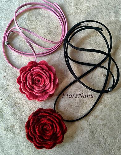 vermell_rosa