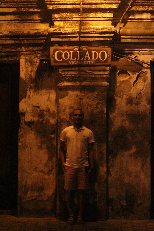 Postcards-from-Vigan_part-1_03