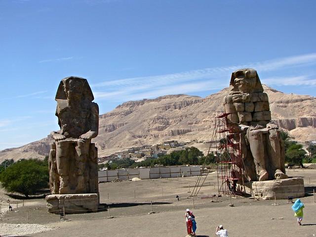 IMG_4664PMR The Colossi of Memnon