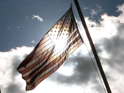 70128-012_Flag_and_Sunlight