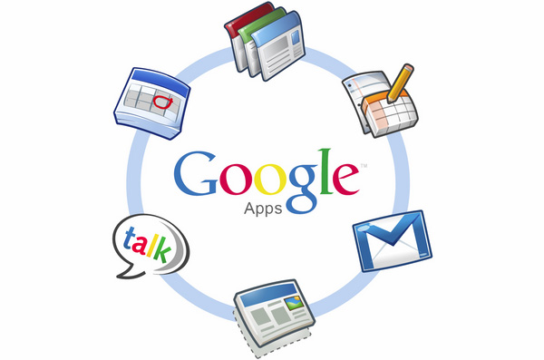 Download 11 Free Most Popular Google Apps for iOS & Android