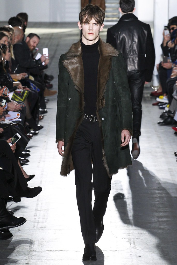 FW15 Milan Costume National011_Callum Ward(VOGUE)