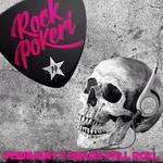@radiorocksuomi #RockPokeri vol. 14 -turnaukseen jäljellä 19 lippua!   Lippuja turnaukseen voi ostaa Casino Helsingin kassalta. Voit myös varata lipun RAY:n asiakaspalvelusta, puh: 0100 87900, email: asiakaspalvelu@ray.fi. Rock Pokeriin varatut liput on l