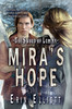 SBibb - Mira's Hope - Book Cover