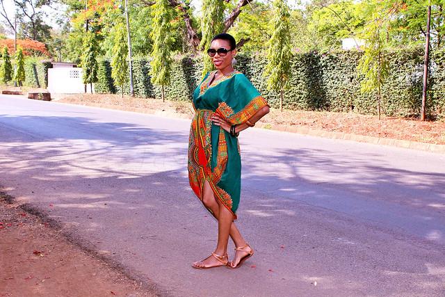 african-dashiki-dress,kitenge dresses, kitenge fashion, kitenge dress, kitenge designs for short dresses, ankara styles, latest ankara styles, traditional styles, african traditonal style, 2015 ankara styles, ankara style 2015, traditional dress, african traditional dress, kaftan dress, african traditional kaftan dress, ankara styles, kitenge style, ankara styles gowns, kitenge designs 2015, kitenge dress designs, ankara dress, kitenge designs, ankara dresses 2015,  kitenge dress designs for weddings, kitenge bridal fashions, ankara gown, chitenge gown, bazia gown, bazia dress, chitenge dress, millionaire fabric, millionaire dress