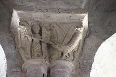 Abbatiale Notre-Dame à Payerne