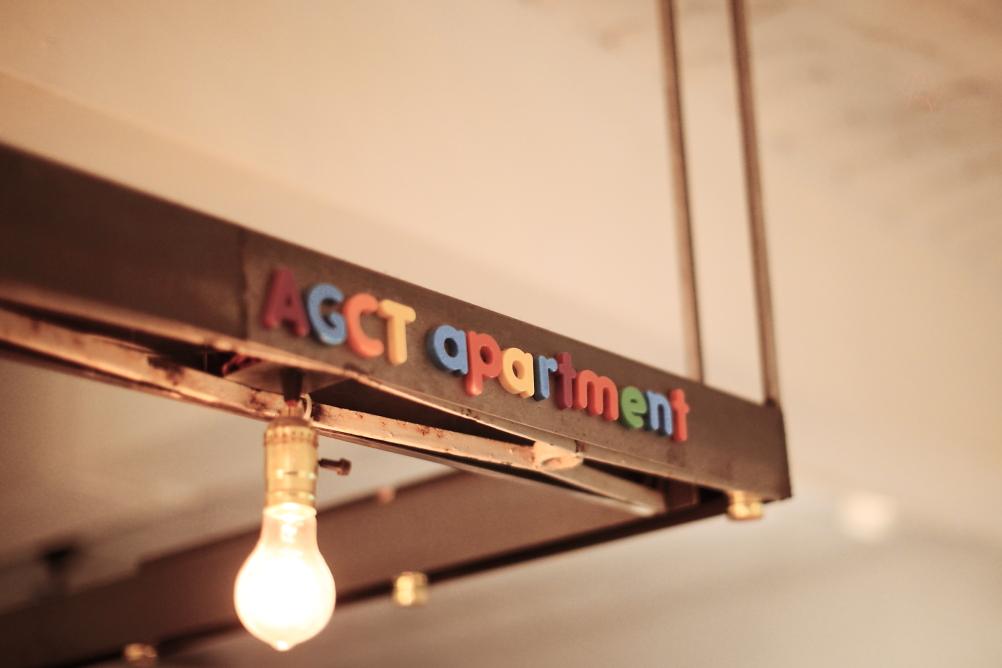 AGCT66.JPG
