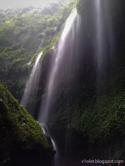 Air Terjun Madakaripura4-164820rw