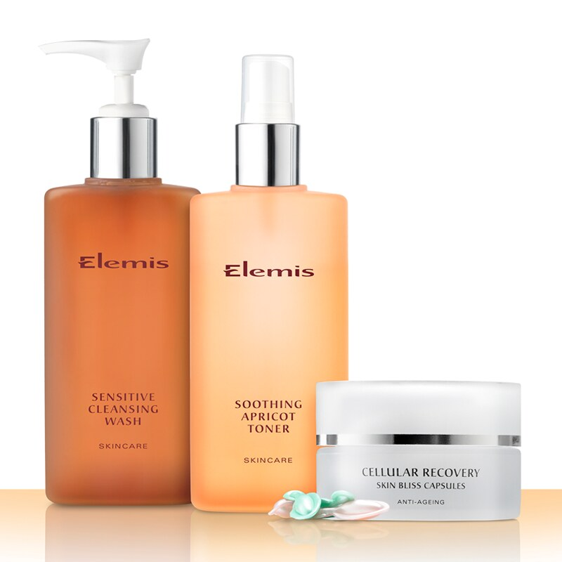 Elemis_Essential_Soothing_1419843802