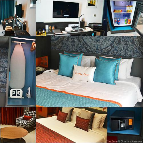 Room_tile1