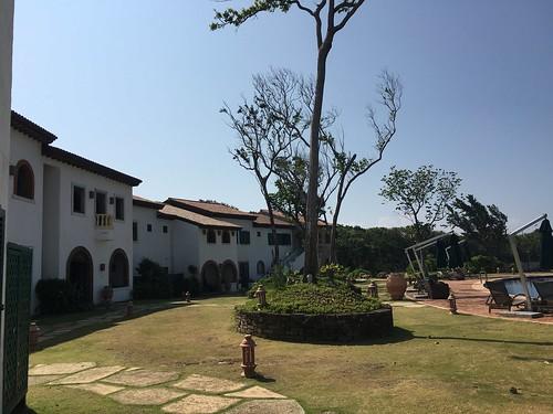 Toscana guest villas