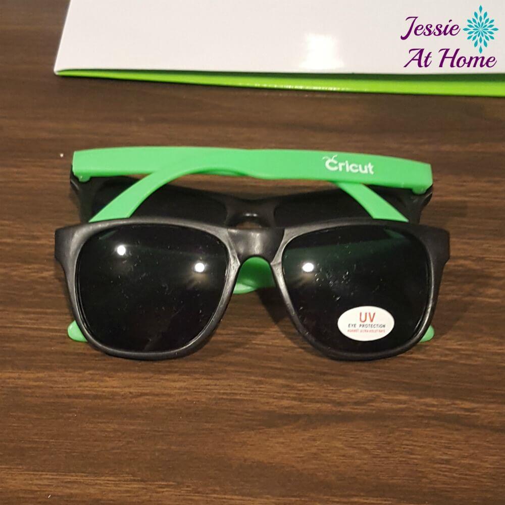 New-Cricut-Sunglasses
