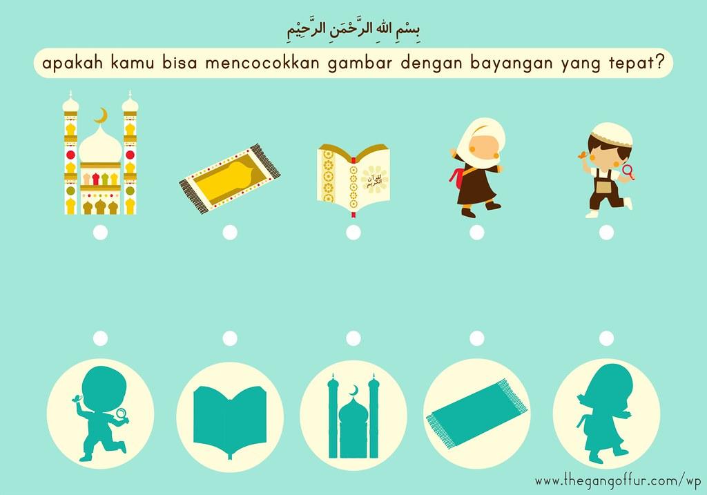 ramadhana4-5