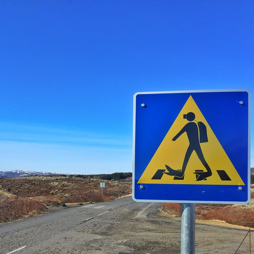 The best way to explore Iceland: A day with a local | Live now – dream later travel blog