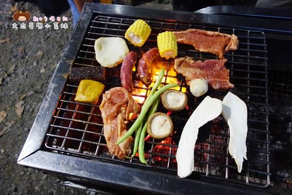 頭城農場烤肉晚餐 (5).JPG