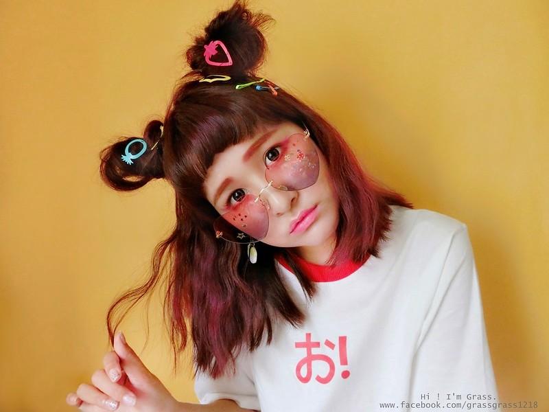 CIMG4683_副本