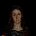 Triduo y Fiesta de Maria de Nazaret