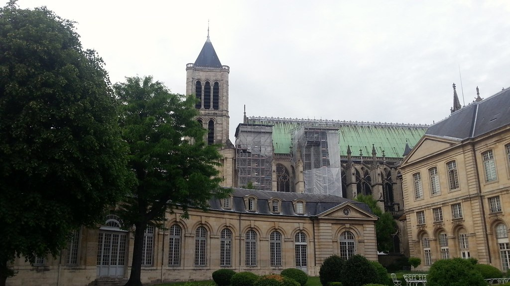 Paradis Des Sens, Club Libertin à Nantes
