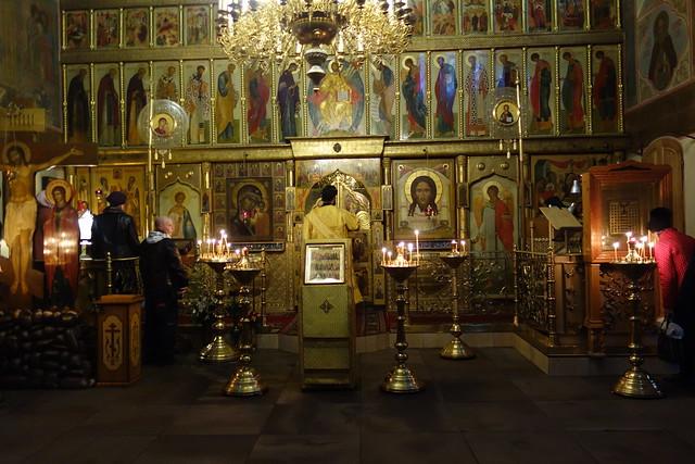 209 - Catedral de Kazan