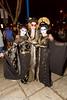 West Hollywood Halloween Carnaval 2014-161.jpg