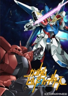 Xem phim Gundam Build Fighters Specials - Gundam Build Fighters Bonus | Gundam Build Fighters: SD Kishi Fighters | Gundam Build Fighters: 6 Years Later Vietsub