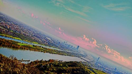 Wien Smart City