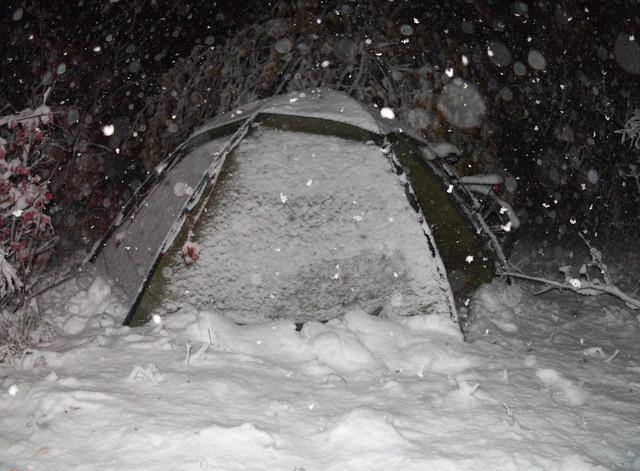 Schnee in Qubostan_2464