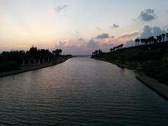 2014-11-15_Jeep_Trip_Hadera (29)