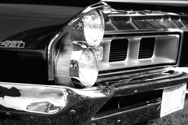 63 Pontiac