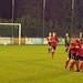 KFC Hamont 99 - Sp Grote Heide (13-dec-2014)