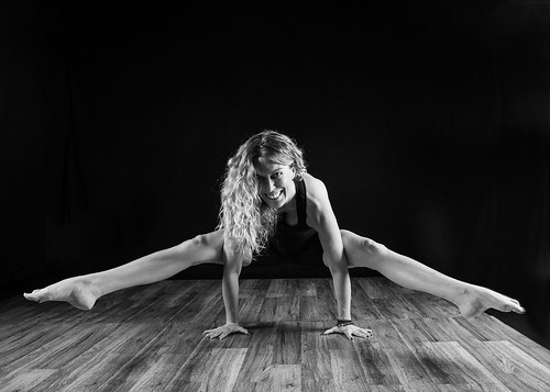 Inspirational Fitness Quotes From Our Favorite Yoga Instructors