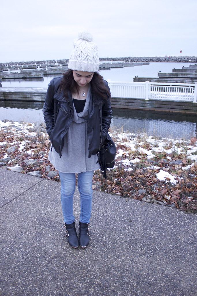 winterwalkoutfit
