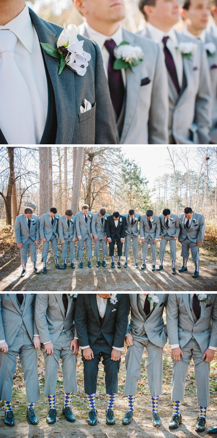 SparksWedding2014_0232
