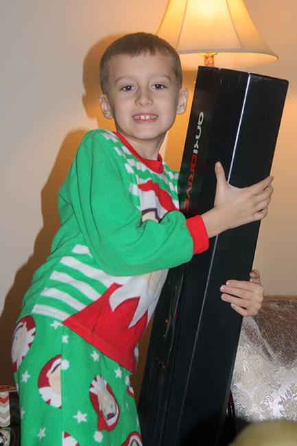 Christmas_Anki2