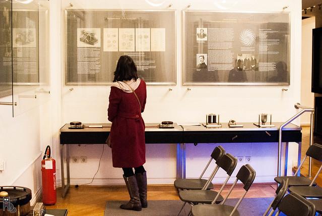Nikola Tesla Museum http://localhost:8888/catold/nikola-tesla-museum/