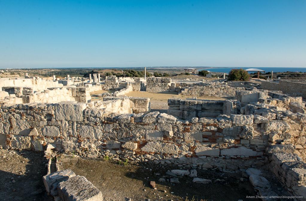 Kourion (Curium)-7.jpg