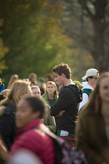 Choate Day 2014 (98 of 100).jpg