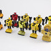 bumblebeegroup1