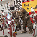 NewYear!_Ultraman_All_set!!_2014_2015_Final_day-173