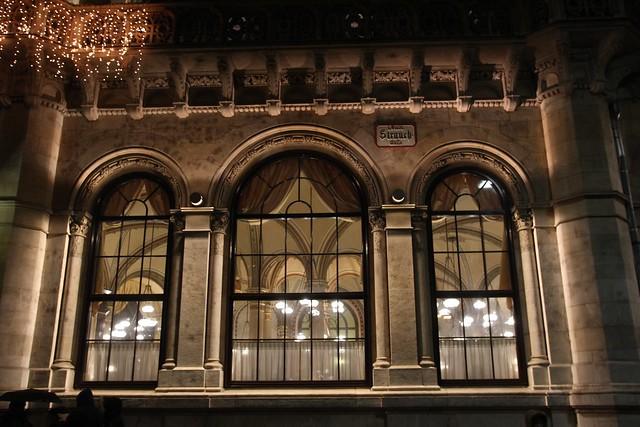 193 -  Palais Ferstel