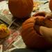 pumpkin 17