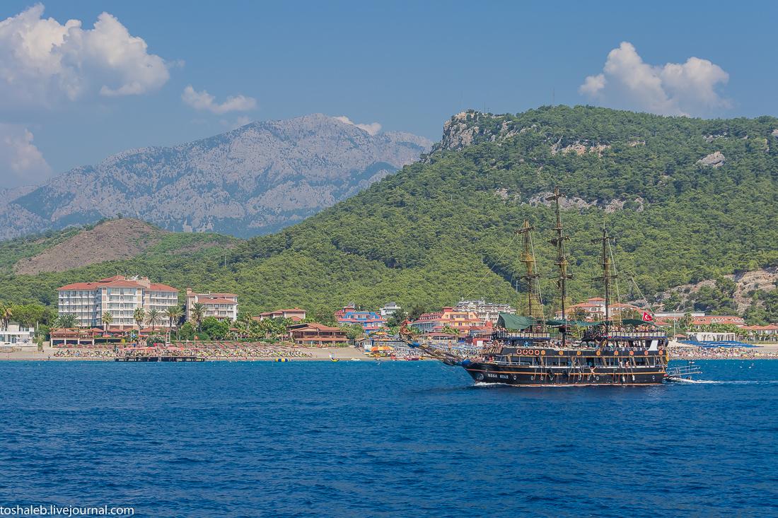 Турция_яхта-28