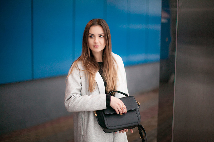 fashion-blogger-nika-huk-ніка-гук