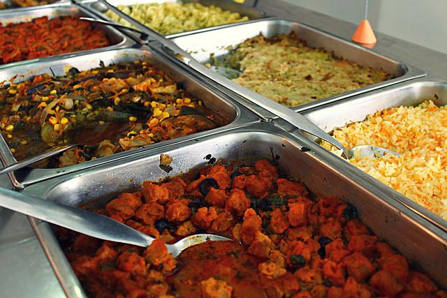 vegetarian food portugal