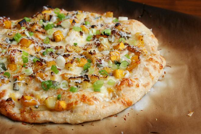 pumpkin pizza 4