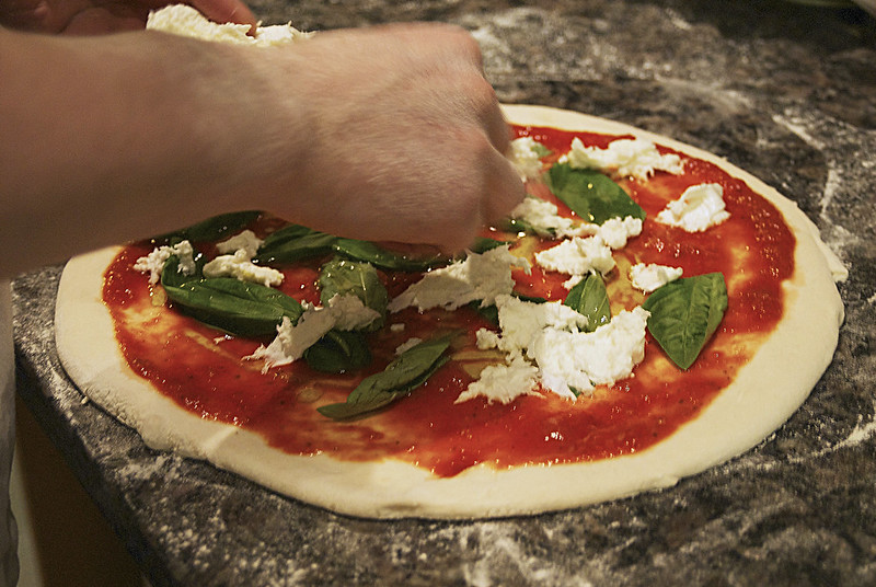 cals-own-pizza-prep